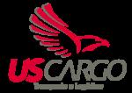 US Cargo